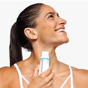 New Dermalogica neck fit contour serum⭐️⭐️⭐️⭐️